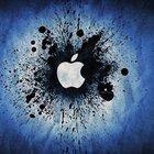 Apple 2 haftada 100 milyar dolar eridi