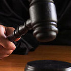 'Pavyon yasağı' Yargıtay'dan döndü