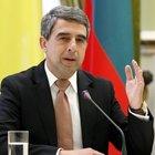 Bulgaristan Cumhurbaşkanı oğlunu kaybetti