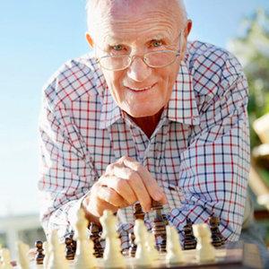 Alzheimer'ın belirtileri