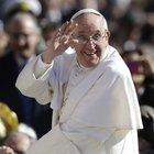 Vatikan fikir değiştirdi!