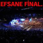 Türkiye League of Legends 2015 şampiyonu belli oldu