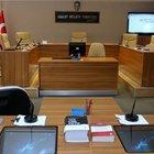 Savcı Kiraz'ın şehit edilmesiyle ilgili facebook'tan 2 kişiye dava