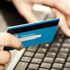 Kredi kartı ile internetten 26 milyar lira harcadık