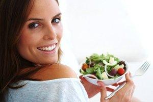 Uzman Diyetisyen Emre Uzun, kilo aldırmayan atıştırmalıkları Haberturk.com okuyucuları için sıraladı