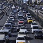 İstanbul'un Trafiğine 'ücretli geçiş' formülü