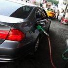 Türkiye benzin ve motorin fiyat indiriminde ilk sırada