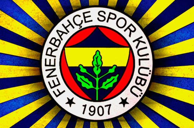 """Fenerbahçe'nin lig  tarihinde ki """"en""""leri"""