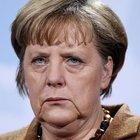 Komşudaki kriz en çok Almanya'ya yaradı