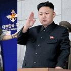 Kore yarımadasında gerilim artıyor!