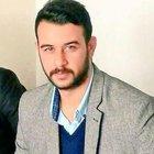 Fırat Yılmaz Çakıroğlu cinayeti iddianamesinde ilginç ayrıntılar!