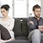 Evlilikte en çok yapılan hatalar!