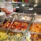 Türkiye'den mutfak itirafları...