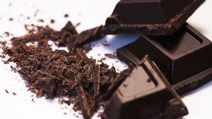 Çikolata yemenin sağlığa faydaları