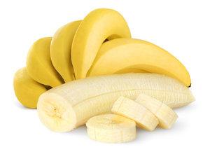 Sperm kalitesini artıran gıdalar!