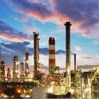Sanayide toksik yayılım tehlikesi