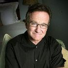 Robin Williams'ın ölüm yıldönümü