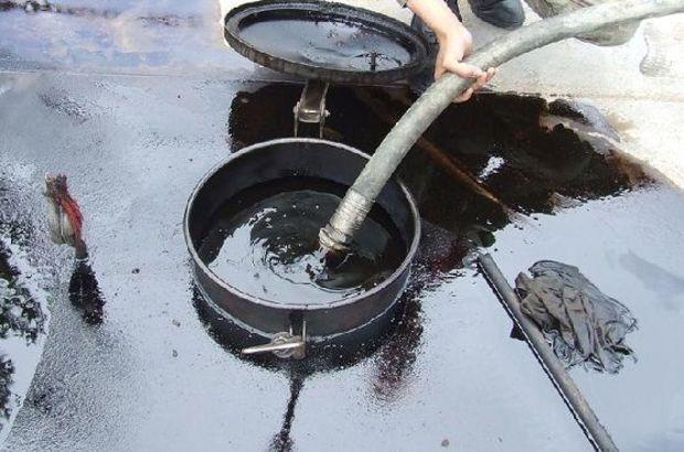 Küresel petrol talebi rekor kıracak!