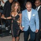 Jennifer Lopez evleniyor!