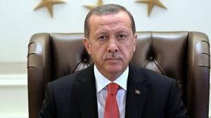 Cumhurbaşkanı Erdoğan'dan koalisyon ve erken seçim açıklaması!