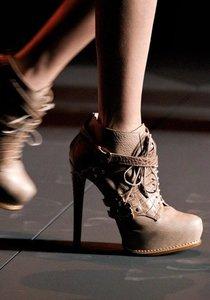 Ayakkabı alırken bu önerilere kulak verin