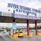 Otogar'da bu kez de 'bilet' kavgası
