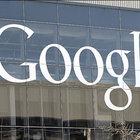 Alphabet için Google'a dişli rakip
