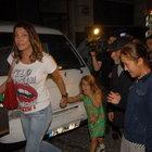 Deniz Akkaya: Ayşe'nin okul kıyafetlerini Cengiz Abazoğlu dikecek