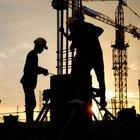 İran'dan Türk sanayicilere yatırım daveti