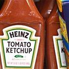 Kraft-Heinz 2500 kişiyi işten çıkaracak