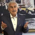 Edirne Valisi Şahin'e Facebook´tan tepki gösteren polise soruşturma!