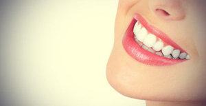 Beyaz dişler için bu hataları yapmayın