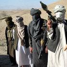 Afganistan'da Taliban saldırasında 14 polis öldürüldü