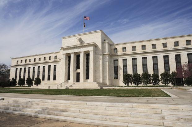 FED: Çin'deki devalüasyon dünyayı etkileyecek