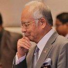 Malezya'da başbakana dava
