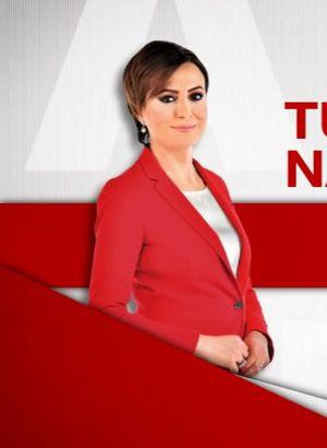 Didem Arslan Yılmaz ile Türkiye'nin Nabzı Özel bu akşam Habertürk TV'de