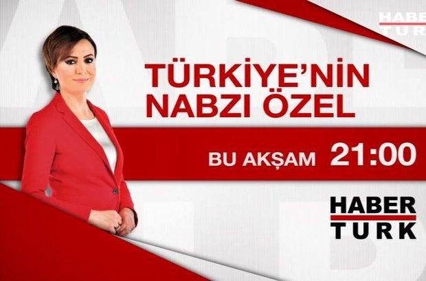 Türkiye'nin Nabzı Özel
