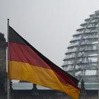 Almanya, Yunanistan için borç rahatlatmasına açık ama 'saç traşı' yok