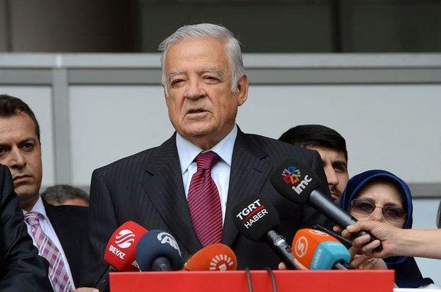 HDP'li isimden flaş koalisyon iddiası