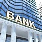 Deutsche Bank 4 milyar euro ceza ile karşılaşabilir