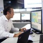 Kandilli'de deprem tahmininde yeni dönem