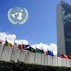 BM'den sivillerin hedef alınmaması çağrısı!