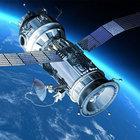 4.4 milyara internet için 2. uzay yarışı başladı