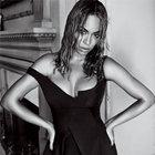 Beyonce'den olay pozlar!
