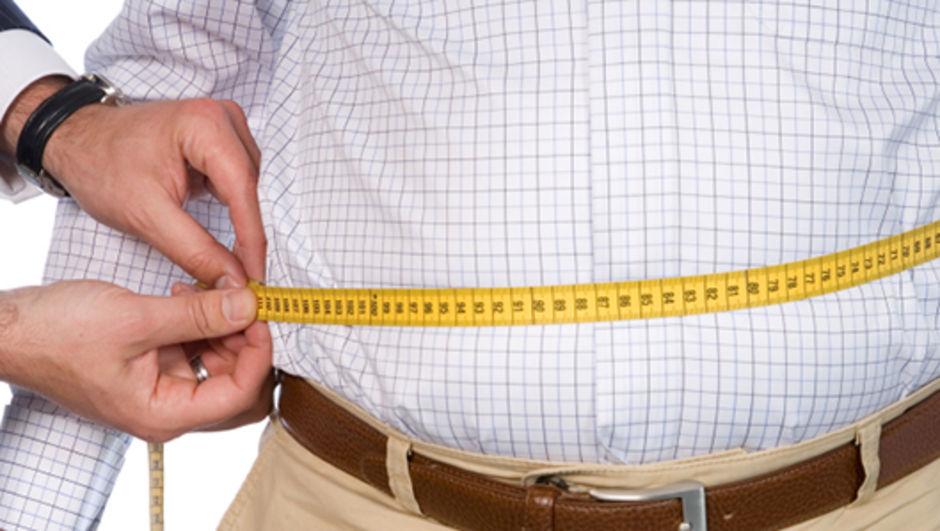 Obezite, Şişmanlık