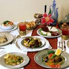 Osmanlı mutfağından çılgın tarifler!