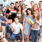 'Türkçe hayatımı değiştirebilir'