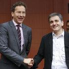 Yunanistan ile Eurogroup anlaştı