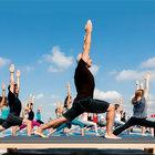 Pilatesin bilirkişisi Rael Isacowitz: Madonna yapıyor diye pilates yapılmaz!