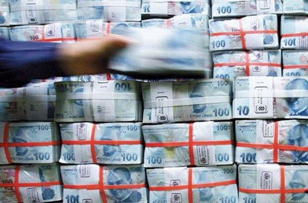 Türk milyoner, Milyoner, BDDK, Banka